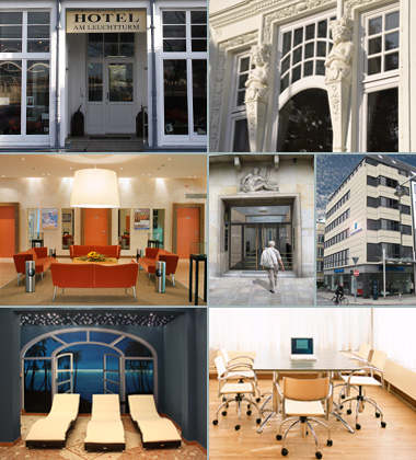 Bremen Architekt referenzen frank tappermann dipl ing architekt aus bremen